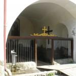 Studánka sv. Ivana