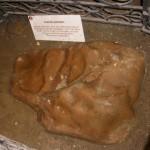Ivanův kámen